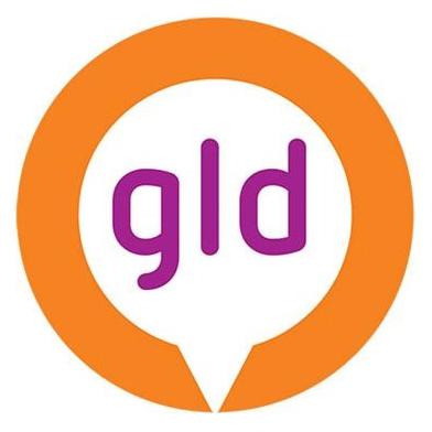 Logo-Omroep-Gelderland - dkStudio