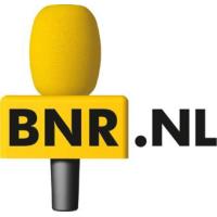 bnr nieuwsradio logo - dkStudio