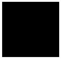 icoon einstein - dkStudio