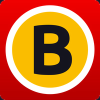 omroep Brabant logo - dkStudio