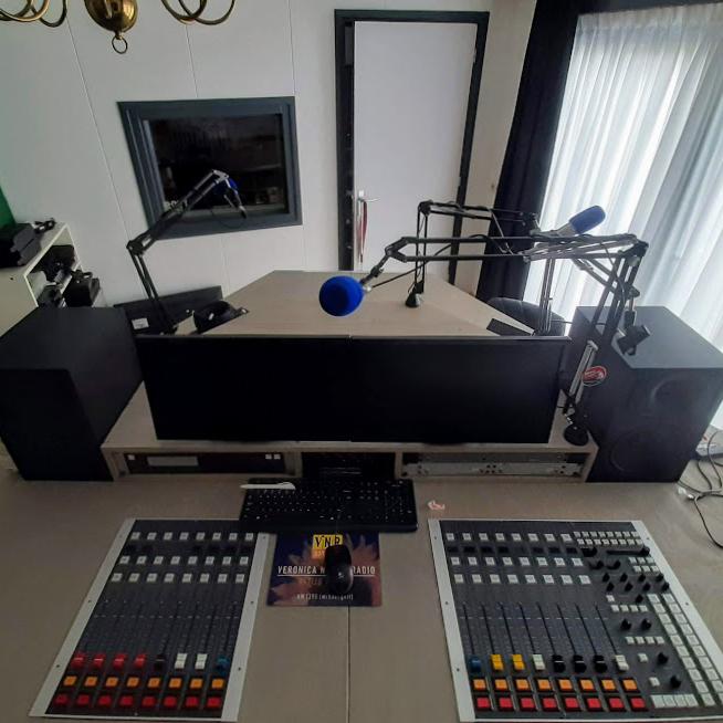 studio dick klabbers groothoek - dkStudio