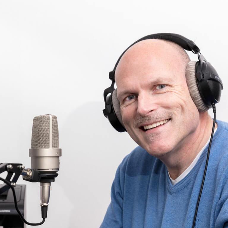 wekelijkse_podcast_burgemeester_nijmegen - dkStudio